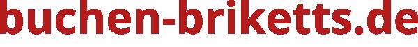 Buchenbriketts Verl – Holzbriketts aus Buchenholz